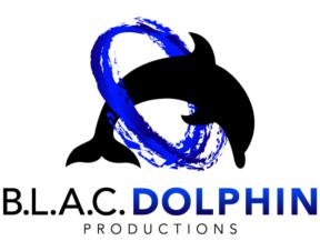 BLACDolphin
