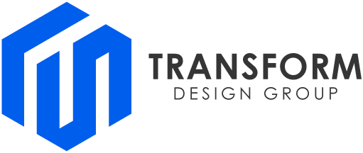 Transform Design Group