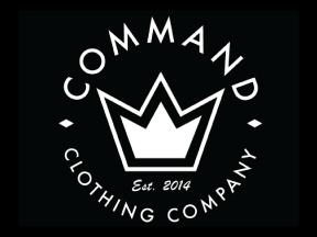 commandsnip