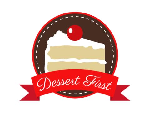 DessertFirstSnip