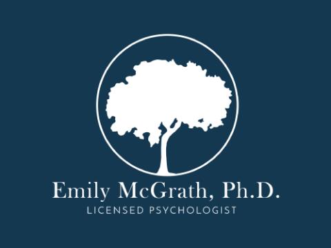 EmilyMcGrathsnip