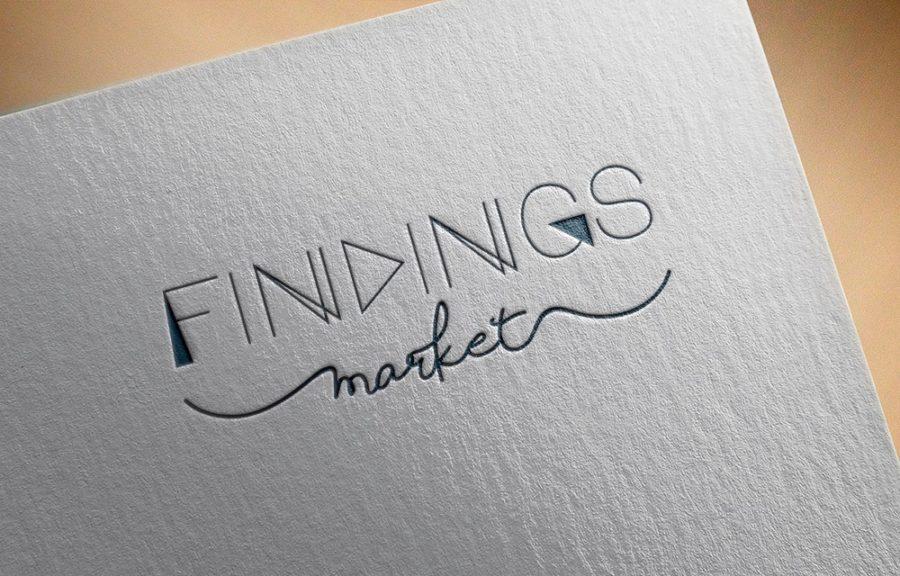 Findings Market | Transform Design Group